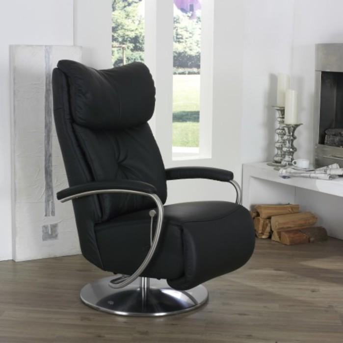 fauteuils relax easy swing zimmermann boersch. Black Bedroom Furniture Sets. Home Design Ideas
