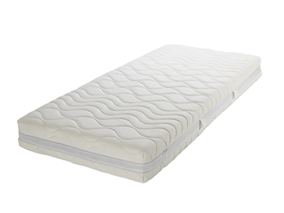 matelas wave awesome matelas chilly wave cm merinos pour uac seulement with matelas wave. Black Bedroom Furniture Sets. Home Design Ideas