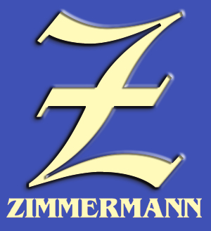 Zimmermann logo site